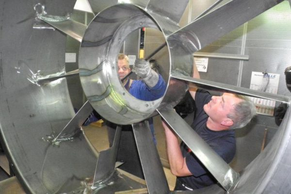 wmb-ventilatoren-2015-WMB erschließt sich neue Felder_HT