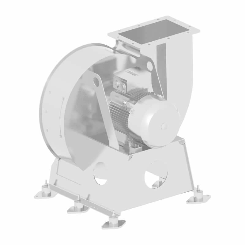 wmb_radialventilator-2