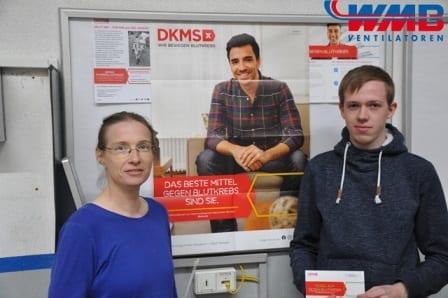 wmb-ventilatoren-News_DKMS