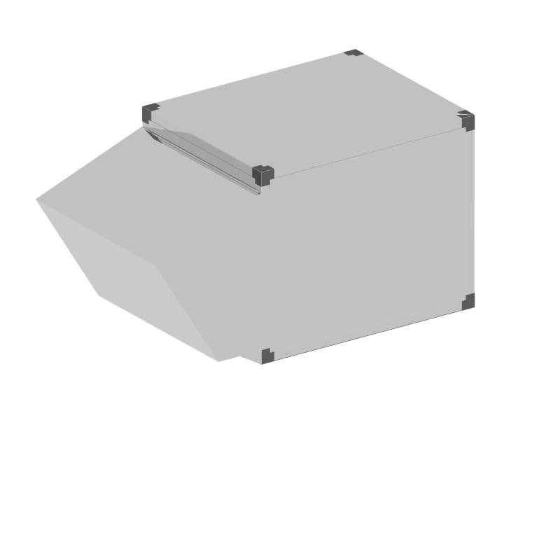wmb-ventilatoren_WABabluftbox_hinten