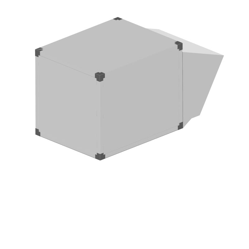 wmb-ventilatoren_WABabluftbox_vorne